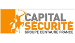 Capital-Securite