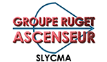 Groupe-Ruget-Ascenseur