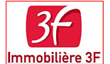 Immobiliere-3F